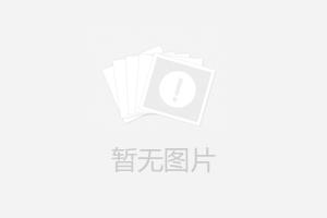 2019中国(杭州)国际少儿漫画大赛征稿活动正式启动