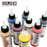 GOLDEN 高流质型丙烯